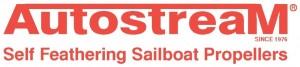 autostream logo2